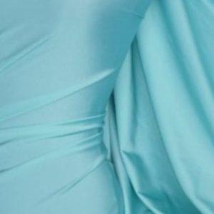 Shiny Horizon Blue