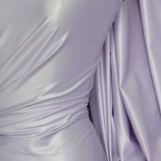 Pastel Lilac Vinyl