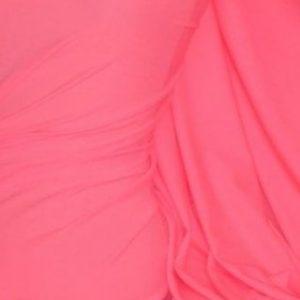 Matt Rose Pink