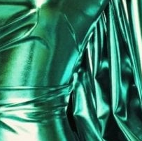 Sea Green Vinyl